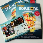 Print-Solutions-talks-Digital-Key