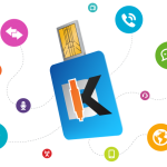 The-Power-of-Webkeys-for-Marketing-Communication