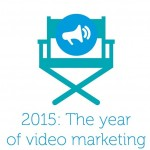 When-should-you-use-Video-Marketing