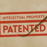 patent-Infringement